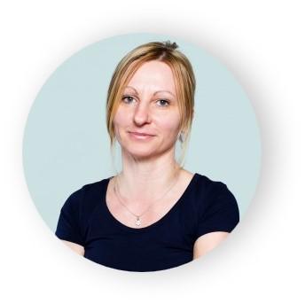 Daniela Beyer  Medizinische Fachangestellte   zertif. Impfberaterin,  Rettungssanitäterin