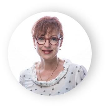Dr. med. Heike Stöckigt  FÄ für Frauenheilkunde & Geburtshilfe   Akupunktur