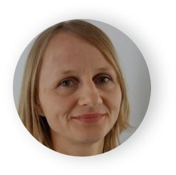 Lotte Schobbert - Müller   exam. Hebamme Familienhebamme  exam. Stillberaterin   Akupunktur