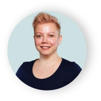 Mandy Springmann  Medizinische Fachangestellte  zertif. Impfberaterin, Diabetesassistentin